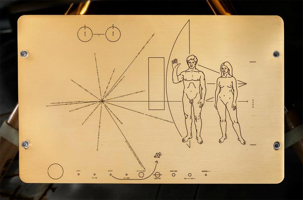 Наши сигналы слишком скучны для инопланетян