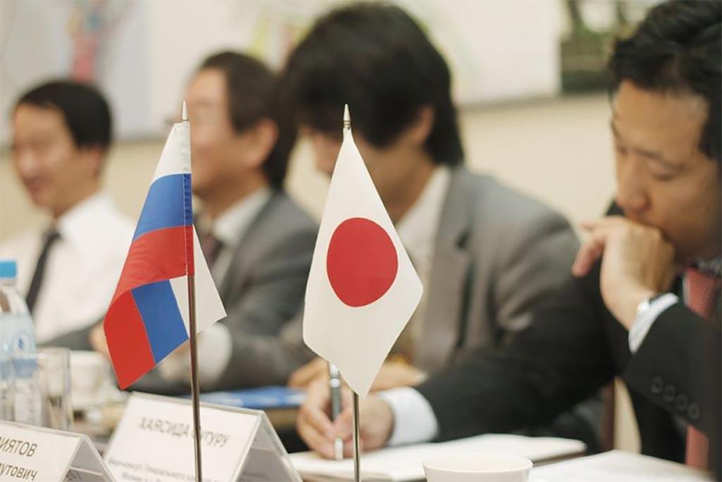 Значение жестов для бизнеса в разных странах