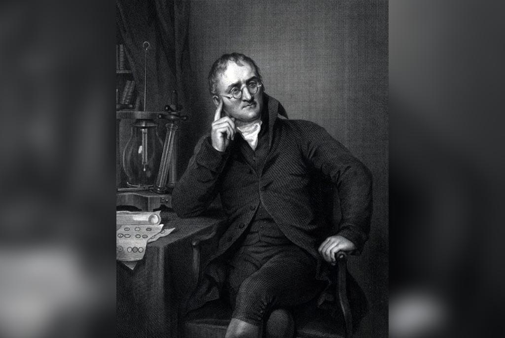 Самые странные опыты в истории науки