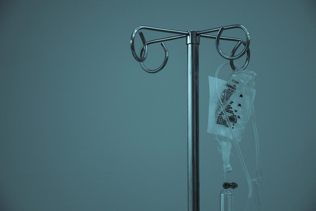 Медицинские факты о которых лучше не знать