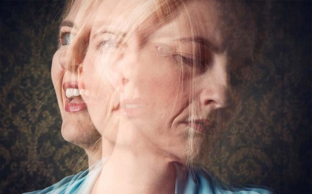 Сновидения при психических расстройствах