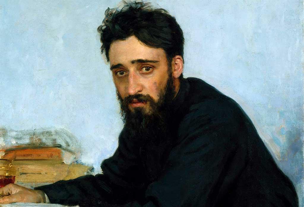 История одной картины: Иван Грозный никогда не убивал своего сына