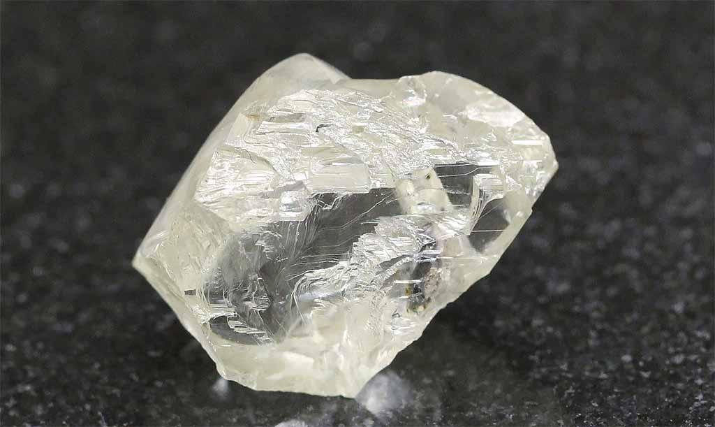 Кимберлитовые трубки: откуда берутся алмазы
